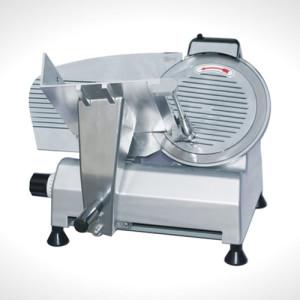 cortadora1