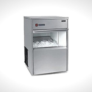 hielo1
